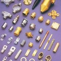 Cable Gland | Prakash Electricals
